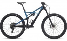 2017 Specialized Enduro Elite Carbon 29/6Fattie MTB