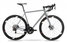 OPEN U.P. PHANTOM ULTEGRA DI2 BIKE