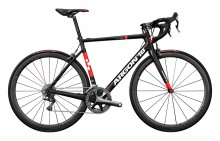 2017 ARGON 18 KRYPTON 105 BIKE