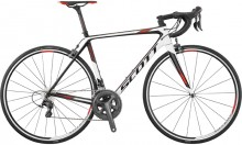2017 Scott Addict 20 Bike - 904