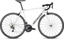 2018 Specialized Men's Tarmac Comp Bike