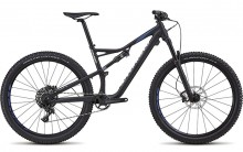 2018 Specialized Camber Comp 650B MTB
