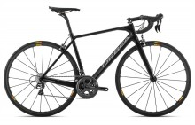 2015 ORBEA ORCA M-TEAM BIKE