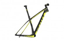 2017 Scott Scale RC 700 World Cup Frame