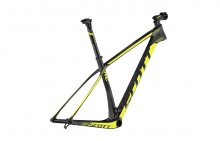 2017 Scott Scale RC 900 World Cup Frame