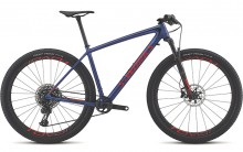 2018 Specialized S-Works Epic Hardtail XX1 Eagle MTB