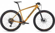2017 Specialized Epic Hardtail Pro Carbon World Cup MTB