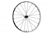 SHIMANO DURA-ACE WH-9000-C24 CARBCLINCHER WHEELSET