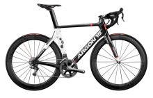 2016 ARGON 18 NITROGEN 105 BIKE