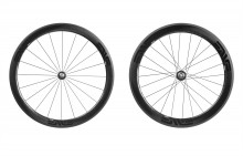 2016 ENVE SES 4.5 CHRIS KING CERAMIC TUBULAR WHEELSET
