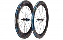 2016 REYNOLDS 90 AERO CLINCHER WHEELSET