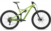 2017 Specialized Enduro Comp 650B MTB