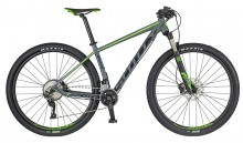 2018 Scott Scale 960 Mountain Bike