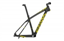 2015 SCOTT SCALE 700 RC FRAME
