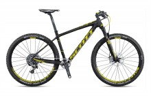 2015 SCOTT SCALE 700 RC BIKE