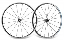 SHIMANO DURA-ACE WH-9100-C24 CLINCHER WHEELSET