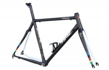 TIME VXRS BETTINI FRAMESET