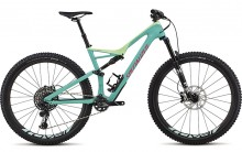 2018 Specialized Stumpjumper Expert 650B MTB