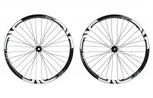"ENVE M SERIES 60 FORTY BOOST 27.5"" DT240 FOR XX1 WHEELSET"