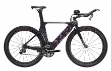 2016 QUINTANA ROO CD0.1 DIGITAL RACE BIKE