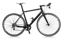 2016 COLNAGO CX ZERO ALU 105 BIKE