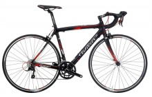 2015 WILIER IZOARD XP 105 BIKE