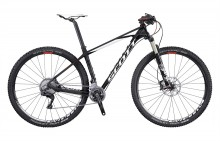 2016 SCOTT SCALE 710 BIKE