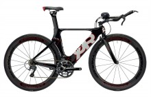 2016 QUINTANA ROO CD0.1 ULTEGRA BIKE