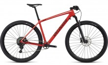 2017 Specialized Epic Hardtail Expert Carbon World Cup MTB