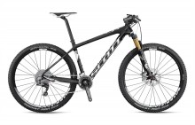 2015 SCOTT SCALE 700 PREMIUM BIKE