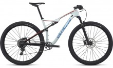2017 Specialized Epic FSR Comp Carbon World Cup MTB