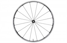 SHIMANO DURA-ACE WH-9000-C24 CARBCLINCHER TUBELESS WHEELSET