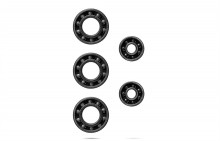 CERAMICSPEED CERAMIC WHEEL KITS - MAVIC-15