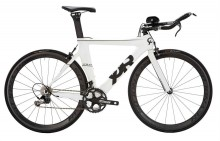 2015 QUINTANA ROO KILO RACE BIKE