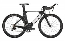 2016 QUINTANA ROO CD0.1 105 RACE BIKE