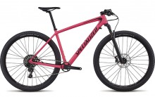 2018 Specialized Epic Hardtail Comp MTB
