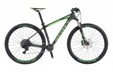 2016 SCOTT SCALE 920 BIKE