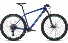 2018 Specialized Epic Hardtail Pro MTB