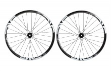 "ENVE M SERIES 50 FIFTY 29"" DT240 WHEELSET"