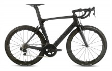 2017 COLNAGO CONCEPT ETAP PLUS BIKE