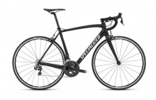 2017 Specialized Tarmac SL4 Comp UDi2 Bike